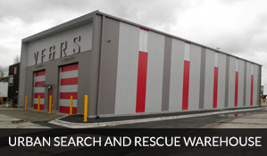 urban-search-and-rescue-thumb