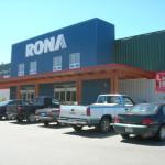 RONA, Duncan & RONA Nanaimo