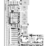 BCIT: NE 01 Exterior Upgrades