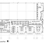 UBC: IK Barber Learning Centre