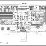 xAP-FP15 Layout1 (1)